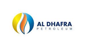 Al Dhafra Petroleum