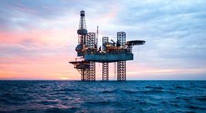 Al Yasat Petroleum