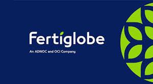Fertiglobe