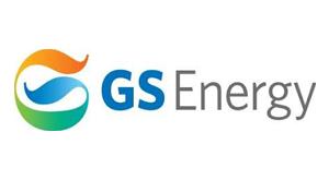 GS Energy