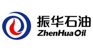 Zhen Hua Oil